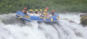 white-water-rafting-uganda